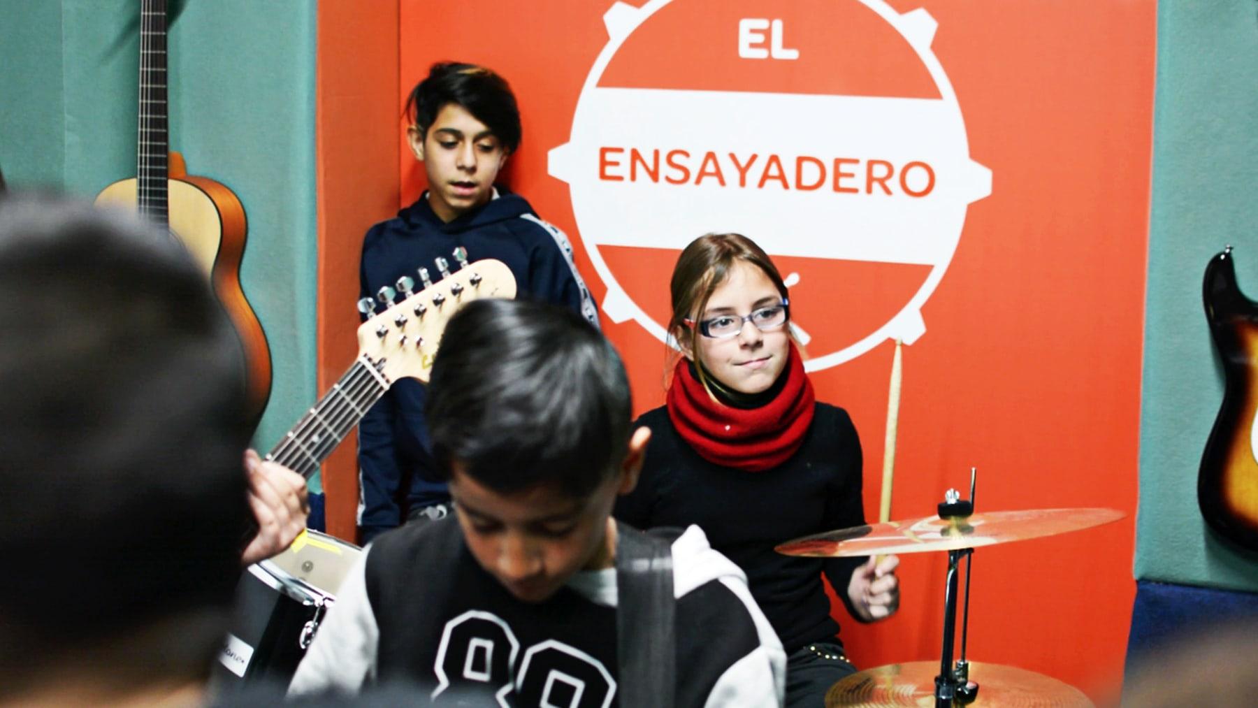 2BOLD_Closing_El-ensayadero
